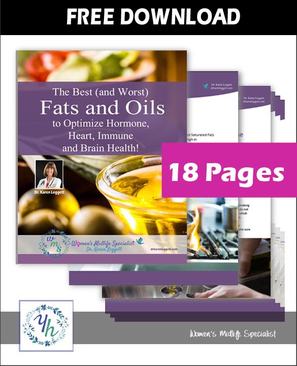 Fats - Free Download copy.jpg