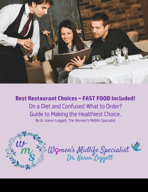Best-Restaurant-Choices-–-F.jpg