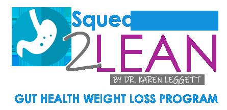 Squeaky Clean2 LEAN 2 copy.png