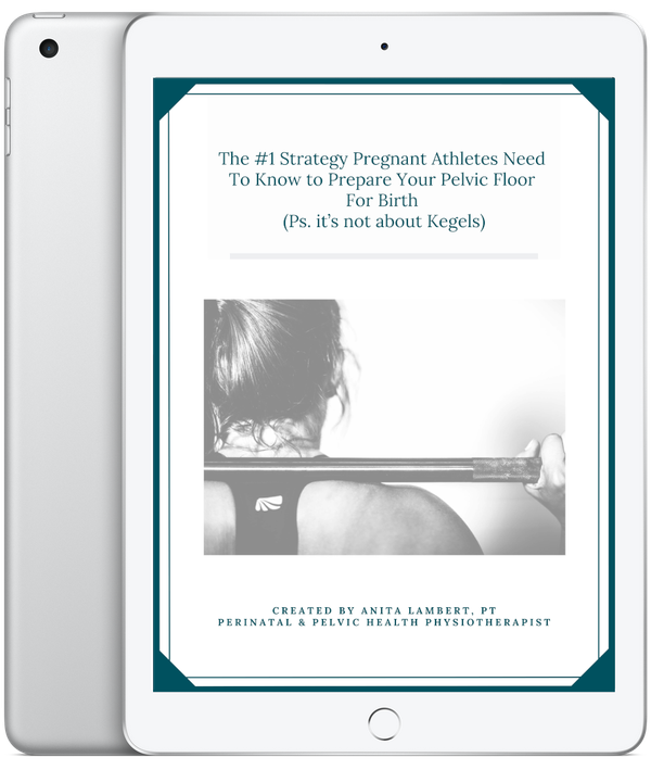 opt in - #1 strategy - ipad.png