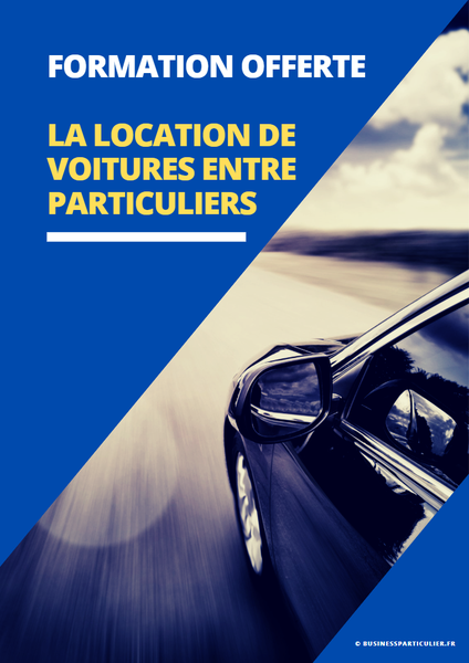 couverture-ebook-loueurPRO-2021.PNG