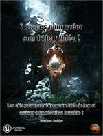 PDF_creer_son_jeu_video_cover_mini.jpg