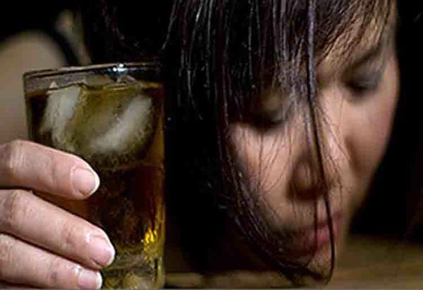 alcoholism.jpg