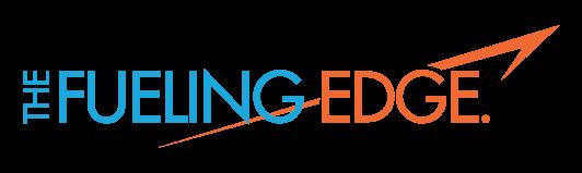 The-fuelingEdge-logo.png