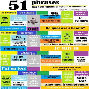 51-phrases-a imprimer.png