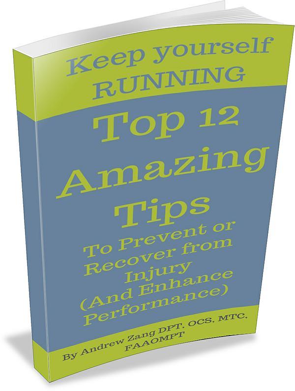 Running_E-book_Cover.jpg