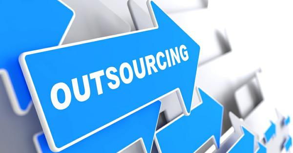 Outsourcing-Arrow.jpg