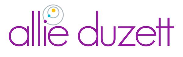 Logo_Allie Duzett_Long_white background cropped.png