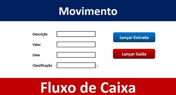movimento_e_fluxo_de_caixa_no_excel.JPG
