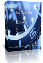 The Art of Time Expansion