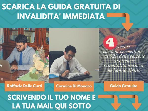 SCARICA LA GUIDA GRATUITA.jpg