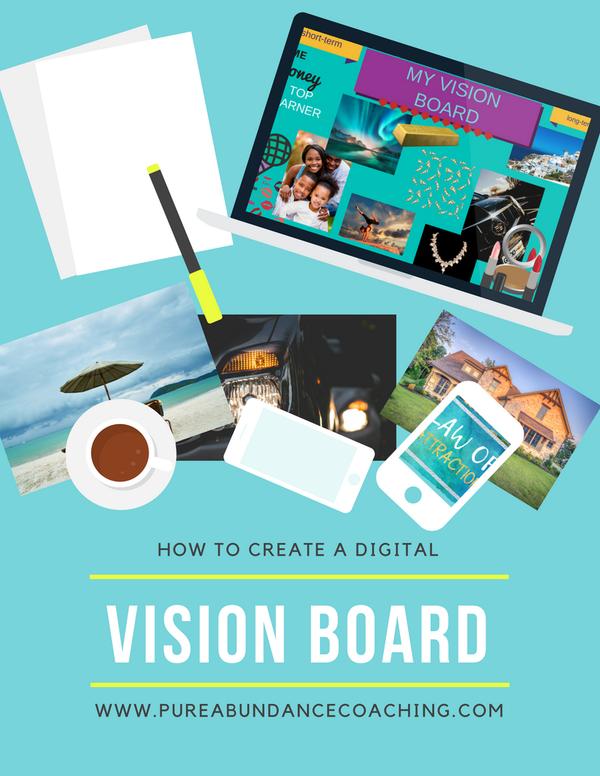 Digital Vision Board Tutorial.png