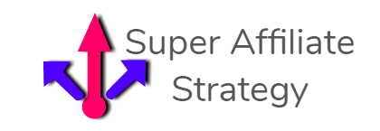 super_affiliate_strategy_logo.png