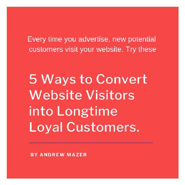 5 Ways to convert.png