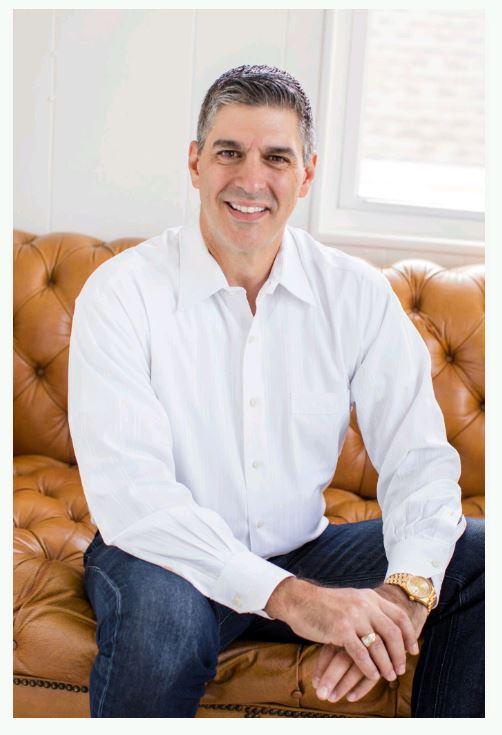 Small Business Marketing Consultant-Andrew Mazer.JPG