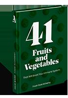 book_mockup-41-fruits-and-veggies_popup.png