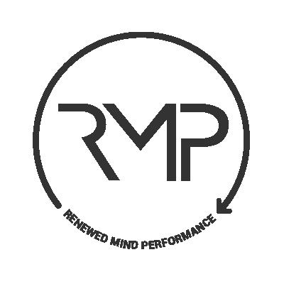 RMP-Circle-Blank-Dark-Small.png