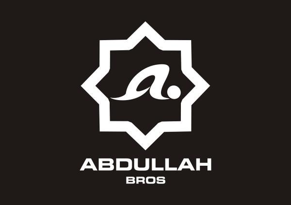 abdullah_bros_1.jpg