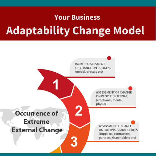 Adaptability Model Teaser (1).png