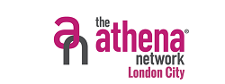 Athena_City_Logo_res.png