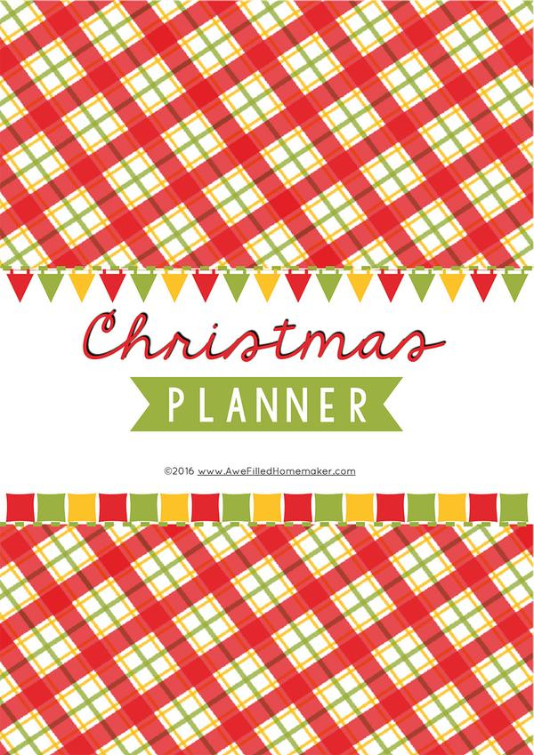 Christmas_Planner-_AweFilled_Homemaker-1.jpg