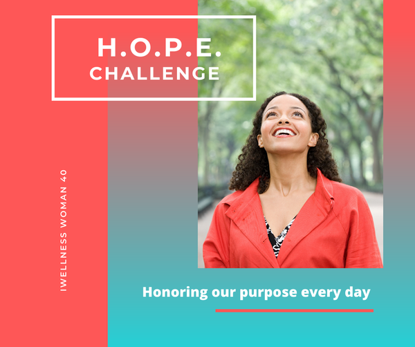 HOPE Challenge.png