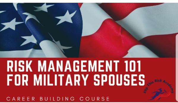 Military101.jpg