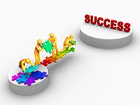 Success_250x150.jpg