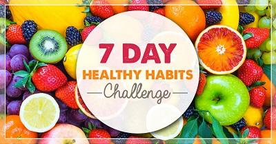 Healthy_Habits_FB_Group_Header_Image_400x209.jpg