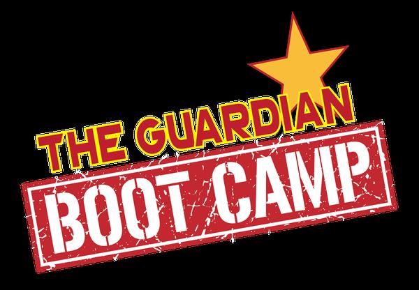 LP Camp 2019 logo-02.png