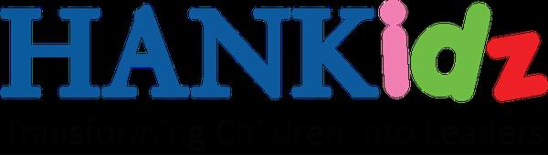 Hankidz-Logo.png