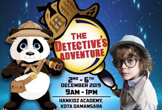 MG Detective Adventure pic.jpg