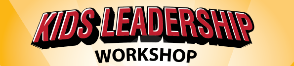 HANKidz-Leadership-workshop-2018-01.png