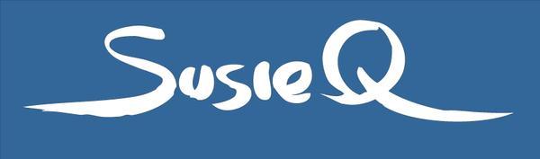 SusieQ_Logo-blue.jpg