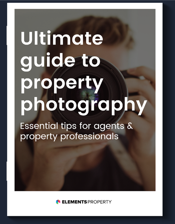 Ultimate Guide to Property Photography