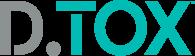 dtox_logo.png