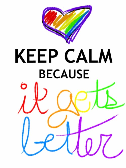 keep-calm-quotes-Favim.com-592858.jpg