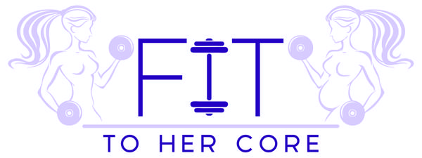 Fit To Her Core LOGO JPG.jpg