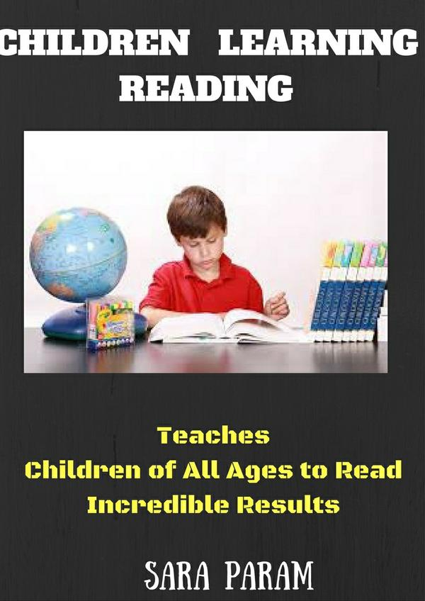 Childre_learning_reading.jpg