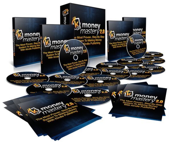 New-K-Money-Mastery-Groupshot-Big.png