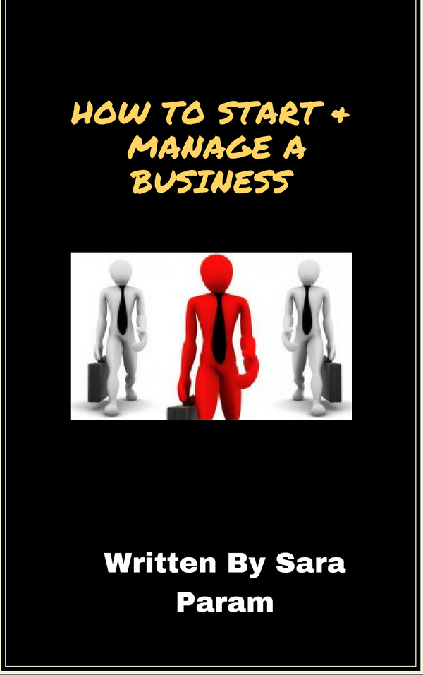 How_to_start_and_manage_a_business.png