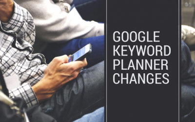 Keyword-Planner-Changes-400x250.png