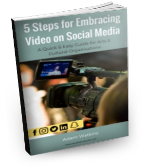 5_Steps_for_Embracing_Video_on_Social_Media_-_v1.0_-_Cover.png