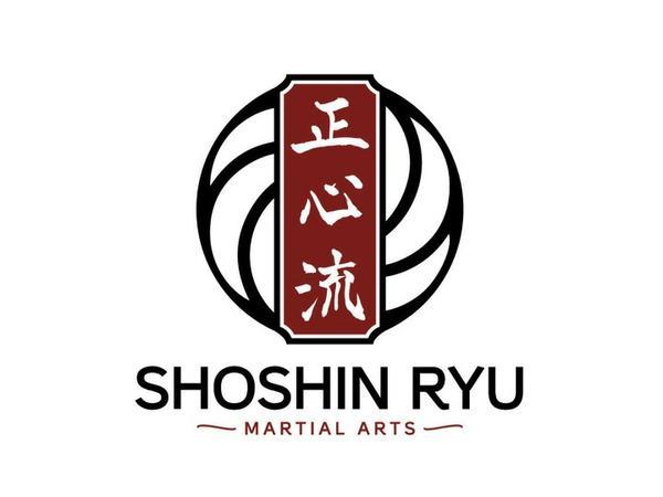SSR_Logo_White.jpg