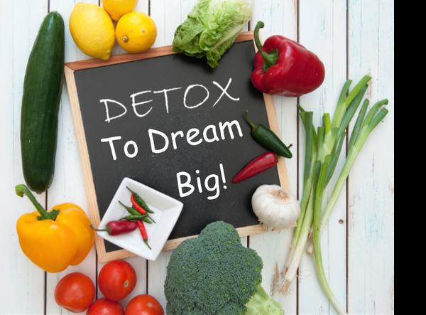 Detox_to_dream_big.png