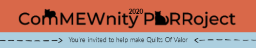 community project header.png