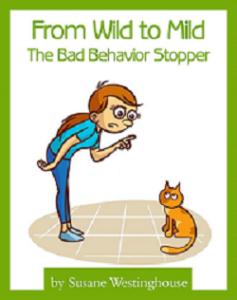 free cat training guide stop bad cat behavior.png