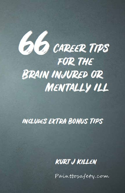 66 Career Tips Cover.jpg