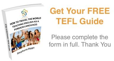 TEFL_Guide_Image.jpg