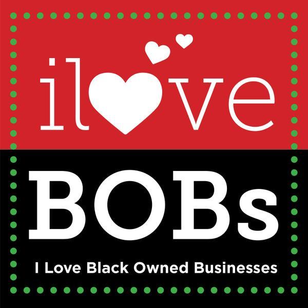 i_love_bob_logo-2.jpg